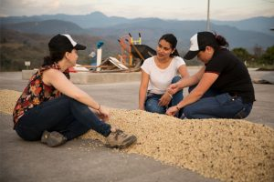 InterAmerican Coffee increases donations to Coffee Kids program