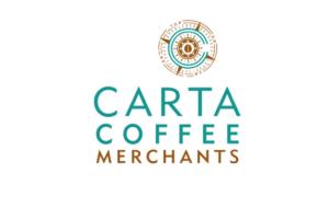 Carta Coffee celebrates 2nd harvest with new light roast