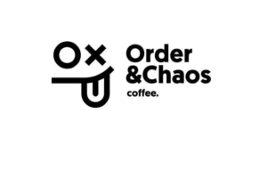 Order & Chaos Coffee launches first cold brew coffee stout