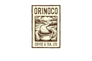 Orinoco Coffee & Tea moves headquarters and roasting facility