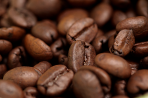 Honduras - the great coffee comeback