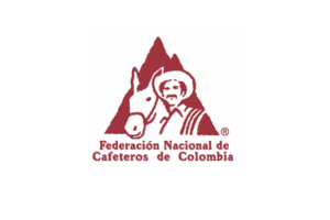 Colombian coffee exports increased 6.4% in October
