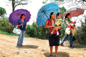 Honduran Coop Sets Ambitious Health Initiatives