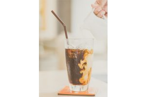 Manufacturing Food Safe Cold Brew