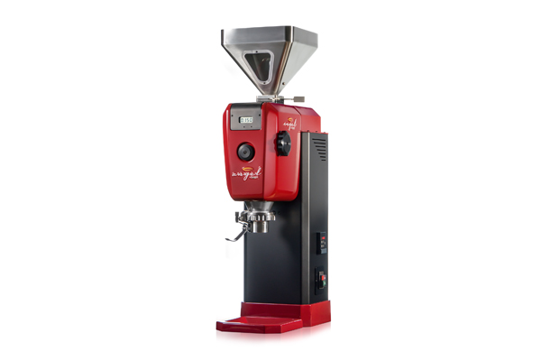 colombini angel coffee grinder