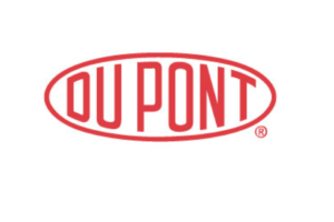 DuPont calls for entries in 29th DuPont Packaging Innovation Awards