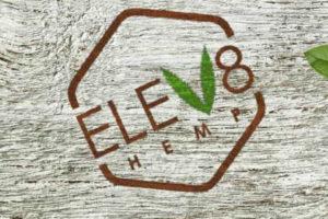 Elev8 Hemp launches single serve hemp coffees