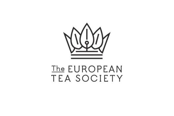 European Tea Society aims to inspire a new movement in specialty tea