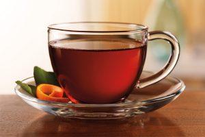 Farmer Brothers continues winning streak at Global Tea Championship