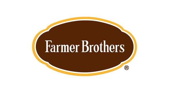 Farmer Brothers acquires China Mist Tea