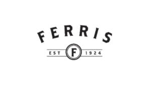 Ferris Coffee & Nut purchases American seating building