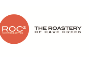 The Roastery of Cave Creek Celebrates 20th Anniversary