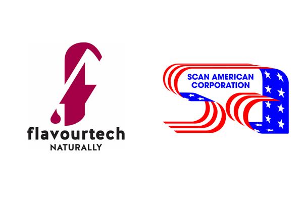 flavortech  scan america