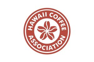 HCA hosts annual conference and cupping competition