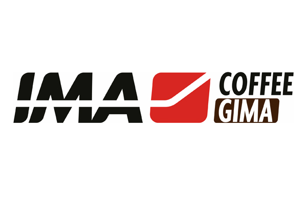 ima coffee logo