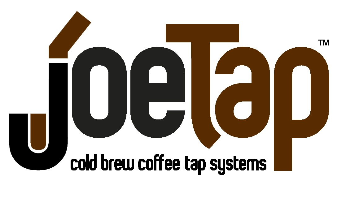 Middleby Acquires JoeTap, Nitro Brew Coffee Systems