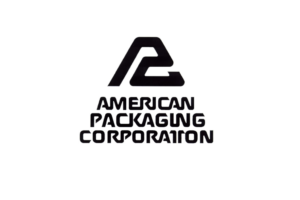 American Packaging achieves zero waste to landfill status in its NY facility