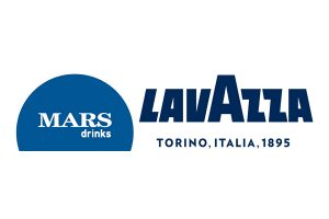 Lavazza to Acquire Mars Drinks Business
