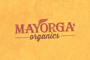 Mayorga Organics to open coffee factory in Miami