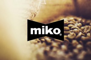 Miko Group's coffee segment 2018 results