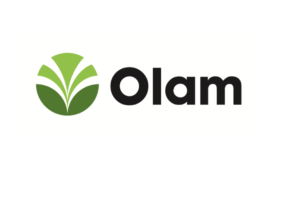 Olam acquires East African coffee specialist Schluter