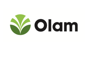 Olam to Award $50K food prize for coffee research project