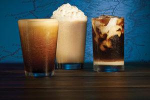 Peet's Coffee holiday donation program enters 31st year