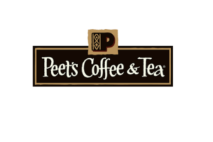 Peet's Coffee pledges $250,000 to UC Davis