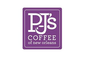 PJ's Coffee celebrates successful 2018 with plans to expand by 30%