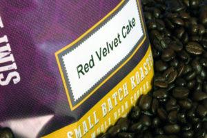 PJ's Coffee of New Orleans debuts Red Velvet Cake blend