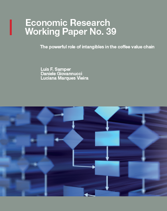 Economic Research Working Paper No. 39