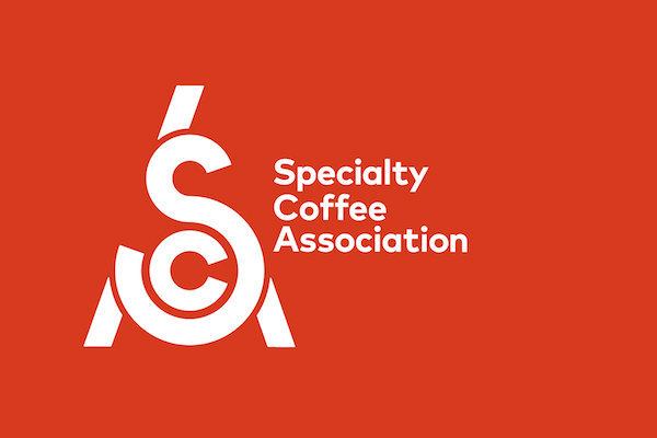SCA: New Coffee Price Crisis Initiative and Executive Director