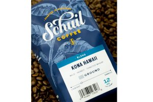 Schuil Coffee Acquires The Sparrows Coffee Wholesale Business