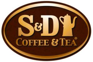Cott Corporation acquires S&D Coffee & Tea