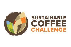 Sustainable Coffee Challenge welcomes Dunkin', Nescafé, Mercon and Neumann Kaffee