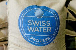 Swiss Water Decaffeinated Coffee extends European markets