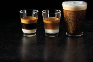 Peet's Coffee unveils lineup of bold Espresso classics