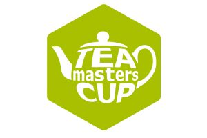 Winners of the Tea Masters Cup final revealed