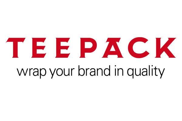 teepack logo