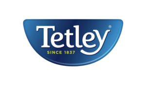Tetley and Tata Trusts Partner with Smile Train