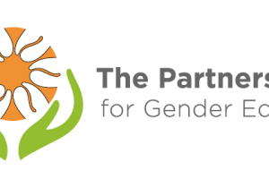 PGE Launches its Project Methodology to Accelerate Gender Equity