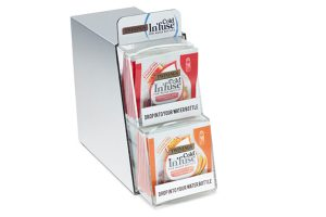 Twinings release new promotional sales tool