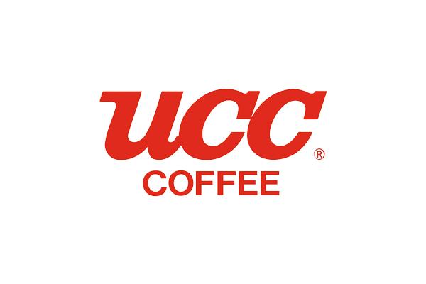 UCC Coffee rebuilds Dartford facility following fire