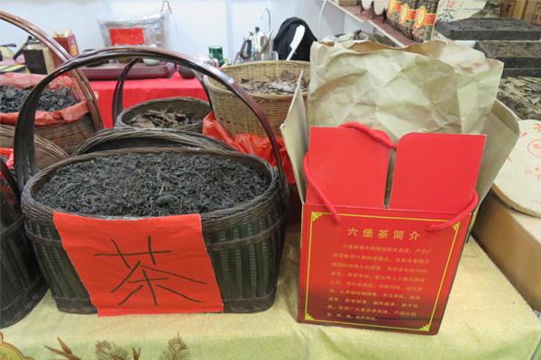 A new era of tea tariffs