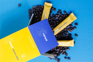 Functional coffee launched by Nutrient Foods