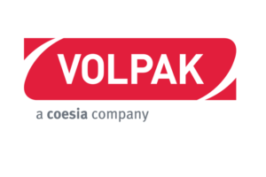 Volpak launches redesigned website