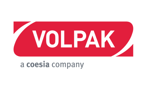 Volpak launches redesigned website