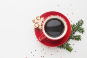 Seasonal coffee offerings return to US chains